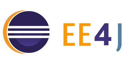 EE4J: an opportunity for reconcialition in the Java