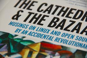 An Open Source history - The Worldline engineering Blog